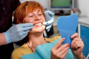 Dental Implant-left.jpg