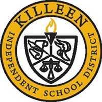 Eastern Hills Middle School Killeen.jpg