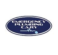 Emergency-Plumbing-Cary-Logo 1.jpg