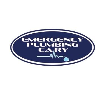 Emergency-Plumbing-Cary-Logo.jpg