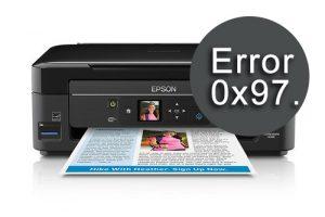 Epson-Error-Code-0x97.jpg