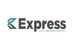 Express Kitchen & Bath.jpg