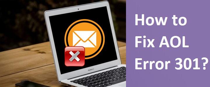 Fix-AOL-Error-301 (1).jpg