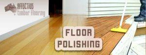 Floor Polishing Melbourne.jpg