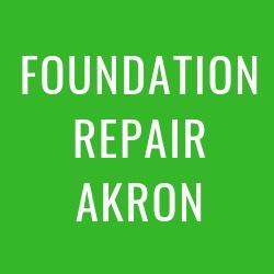 Foundation_Repair_Akron.jpg