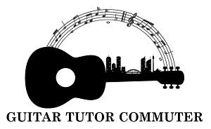 GuitarTutorCommuter logo .jpg