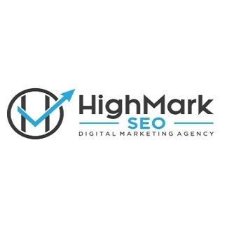 HighMark SEO Digital.jpg