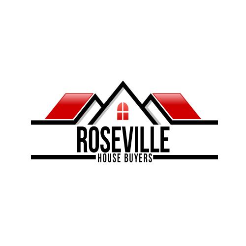 Hose-Buyers-Roseville-TILE.png