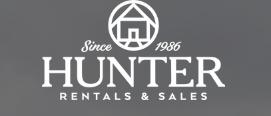 Hunter Rentals & Sales.png