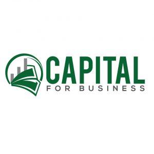 Investment Service.jpg