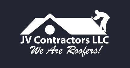 JV Contractors, LLC.jpg
