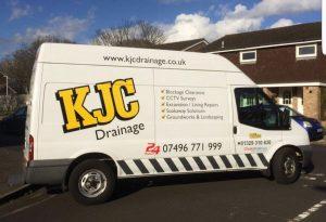 KJC-Drainage-Blocked-Drains-Hampshire.jpg