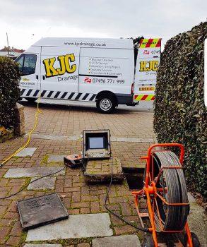 KJC-Drainage-CCTV-Drain-Surveys.jpg