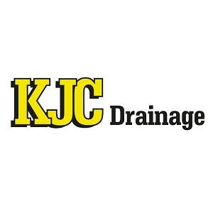 KJC-Drainage.jpg