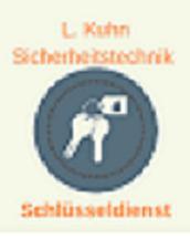 L. Kuhn-Sicherheitstechnik + Schluesseldienst.png