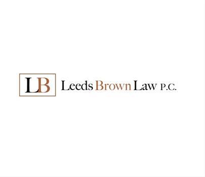 Leeds-Brown-Law-P-C_43832338_8963542_image.jpg