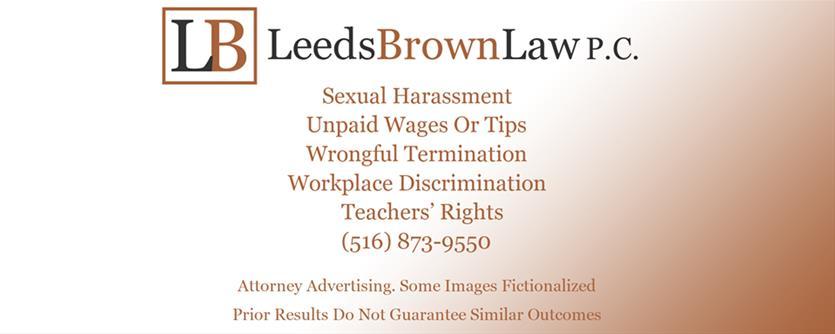 Leeds-Brown-Law-P-C_43832338_8963543_image.png