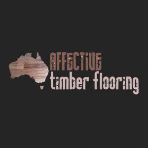 Logo - Affective Timber Flooring.jpg