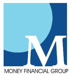MFG logo blue.jpg