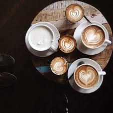 Miramar coffee.jpg