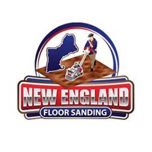 New England Logo 300.jpg