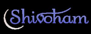 Om sivoham logo.png