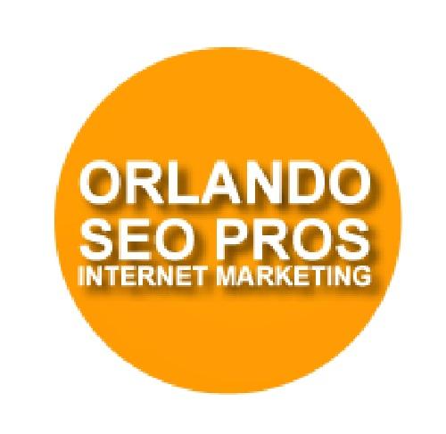 Orlando SEO Pros Internet Marketing.jpg