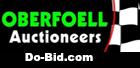 Personal_Property_Auctioneer.jpg