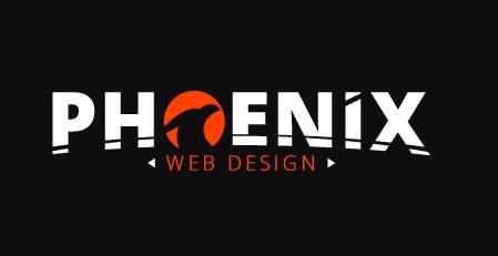 Phoenix SEO Company .jpg