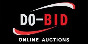 Property_Auctioneer.jpg