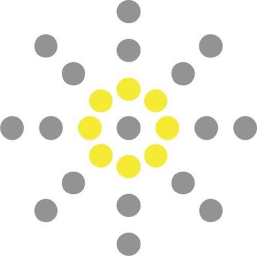 PurLife-Logo-Social-Boca-Raton-Gym.jpg