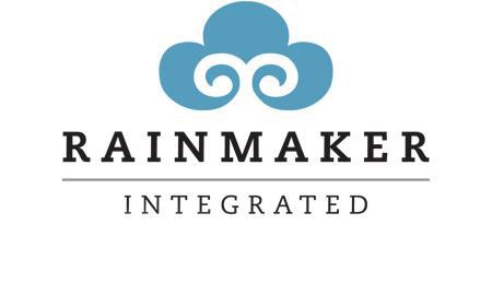 RMI-logo.jpg