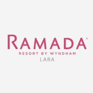 Ramada Resort Lara-Logo.jpg