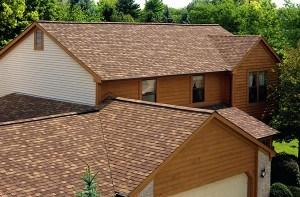 Roofing-Service-c-300x197.jpg