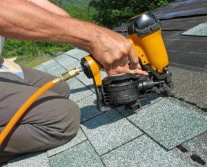 Roofing_Repair-1.jpg