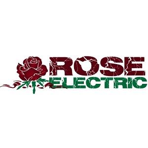 Rose-Elec-E-1xw.jpg