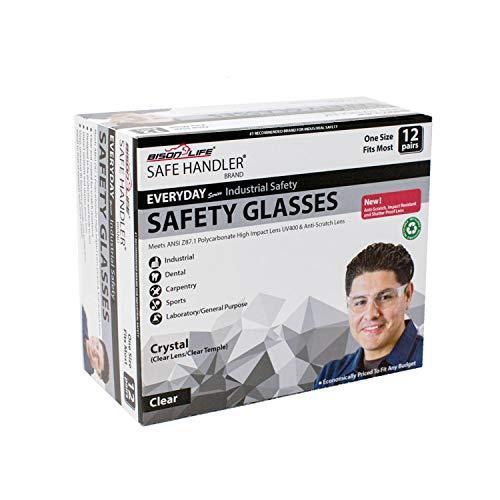 Safety Glasses .jpg