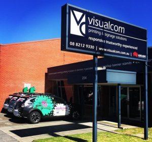 Sign Installation Adelaide.jpg
