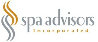Spa-Advisors.jpg