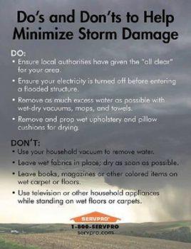 Storm Damage  Restoration.jpeg