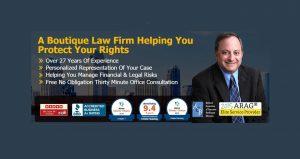 The Law Firm of Steven F Bliss Esq Banner.jpg