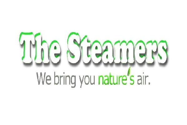 The Steamers.jpg