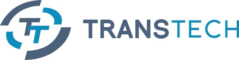 TransTechsmall.jpg