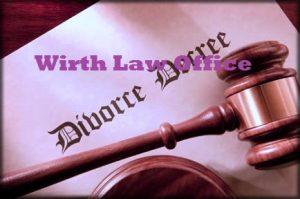 Tulsa Divorce Attorney.jpg
