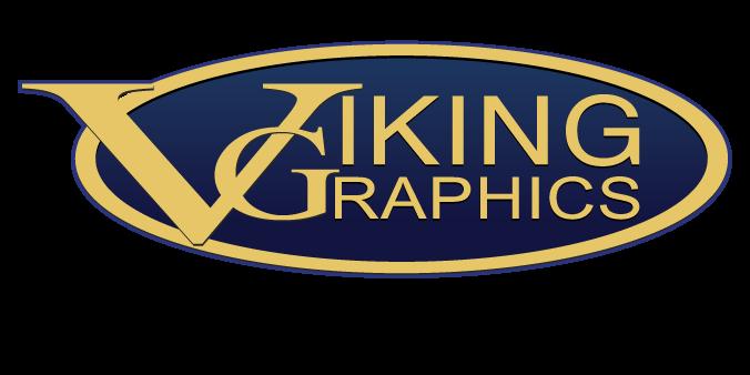 VikingGraphics_PBP_Logo.png
