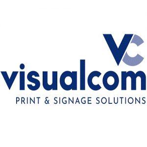 Visualcom Logo.jpg