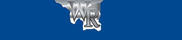 Weldon-Rothman-logo.png