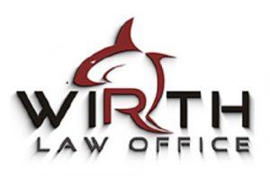 Wirth Law Office.jpg