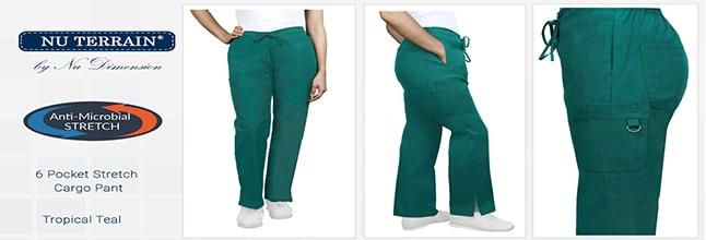Womens Scrubs Pants.jpg