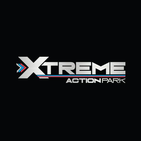 Xtreme Action Park Logo.jpg